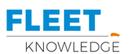 logo Fleet Knowledge