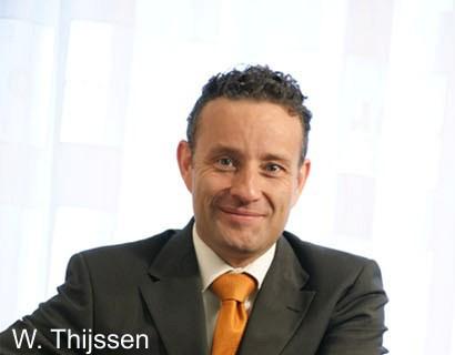 W. Thijssen